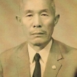 GM Choi Yong-Sool
