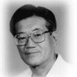 Hapkido founder Ji Han-Jae