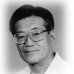 hapkido-founder-ji-han-jae-3