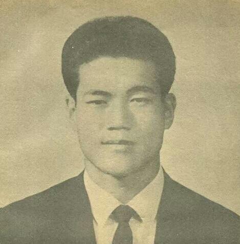 hapkido-founder-ji-han-jae-2-2