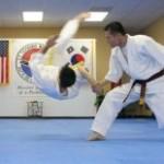 hapkido-wrist-throw-jpg_155_cw155_ch155-2