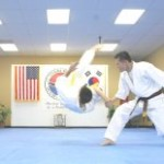 sbn-hapkido-wrist-throw-jpg_155_cw155_ch155-2